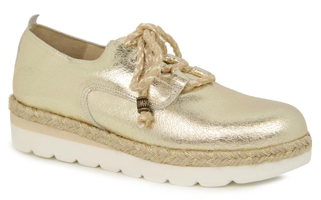 Zapatos de fiesta Destroy.