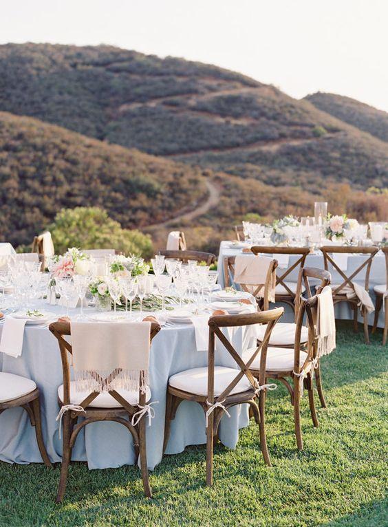 La intenci n esta en los peque os detalles tu boda al - Los detalles de tu boda ...